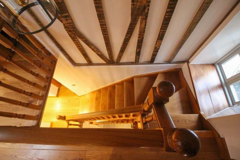 Luxury in the Cotswolds - Farmhouse 4