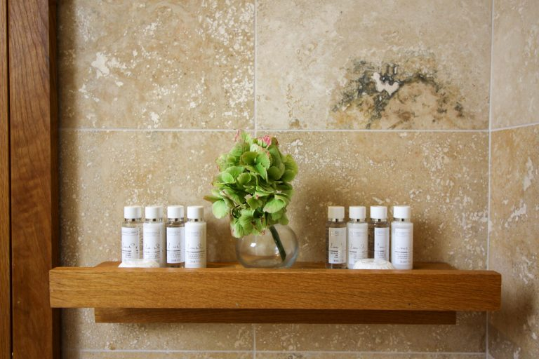 Luxury in the Cotswolds - The Grain Store 5
